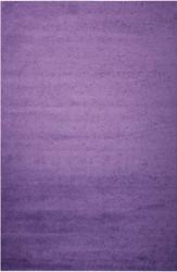 Nourison Bonita BON01 Light Violet
