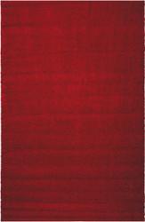 Nourison Bonita BON01 Red