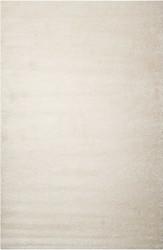 Nourison Bonita BON01 White