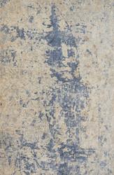Loloi PORCIA PB-13 BEIGE BLUE