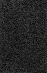 Loloi OLIN OL-01 Charcoal