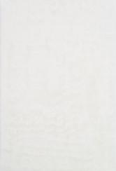Loloi DANSO SHAG DA-04 Ivory