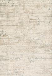 Loloi KINGSTON KT-02 Ivory / Stone