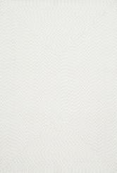 Loloi WYLIE WB-01 Ivory