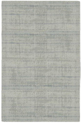 Calvin Klein Nevada Valley Quarry Area Rug by Nourison