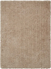 Calvin Klein Puli Seed Area Rug by Nourison
