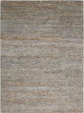 Calvin Klein Home Mesa Indus Hematite Area Rug by Nourison