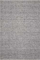 """Calvin Klein Home Tobiano """"Roan"""" Carbon Area Rug by Nourison"""