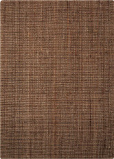 Kathy Ireland Bengal Collection Silver Area Rug by Nourison