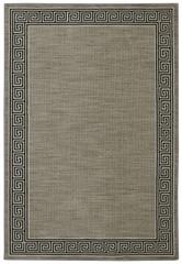 Karastan Pacifica Collier Gray