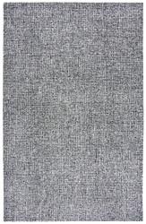 Rizzy Brindleton BR223B BLACK WHITE
