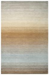Rizzy Dune DUN101 BLUE