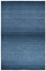 Rizzy Dune DUN107 BLUE