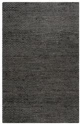 Rizzy Ellington EG9038 BLACK