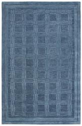 Rizzy Fifth Avenue FA140B BLUE