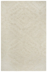 Rizzy Fifth Avenue FA167B BEIGE
