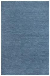 Rizzy Fifth Avenue FA173B BLUE
