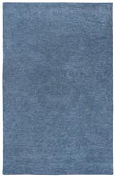 Rizzy Fifth Avenue FA175B BLUE