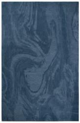 Rizzy Fifth Avenue FA179B BLUE