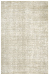 Rizzy Grand Haven GH720A BEIGE
