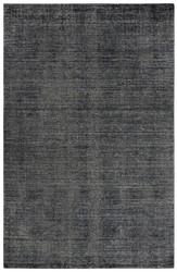 Rizzy Grand Haven GH724A BLACK