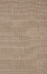 Dalyn Monaco Sisal MC100 TAUPE