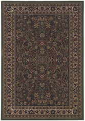 Oriental Weavers Ariana OW-213G GREEN