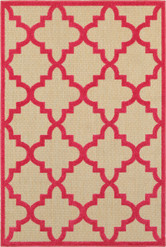 Oriental Weavers Cayman OW-660P PINK
