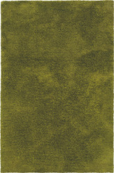 Oriental Weavers Cosmo OW-81101 GREEN