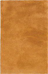 Oriental Weavers Cosmo OW-81107 GOLD