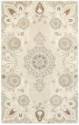 Oriental Weavers Craft OW-93000 SAND