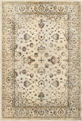 Oriental Weavers Empire OW-114W IVORY