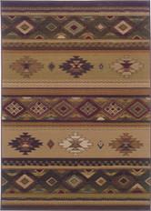 Oriental Weavers Genesis OW-90J BEIGE