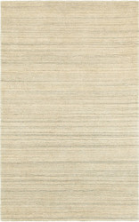 Oriental Weavers Infused OW-67001 BEIGE