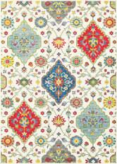 Oriental Weavers Joli OW-4929W IVORY