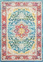 Oriental Weavers Joli OW-502X RED