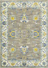 Oriental Weavers Joli OW-503D GREY