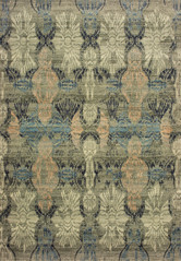 Oriental Weavers Raleigh OW-2333Y IVORY