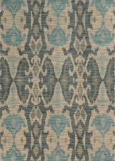 Oriental Weavers Sedona OW-6410D IVORY
