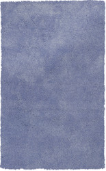 KAS Bliss 1573 Purple Shag