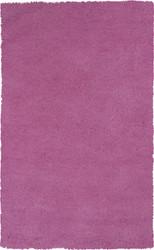 KAS Bliss 1576 Hot Pink Shag