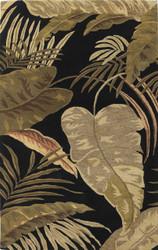 KAS Havana 2616 Midnight Rainforest