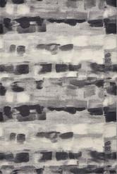 KAS Illusions 6214 Grey Palette