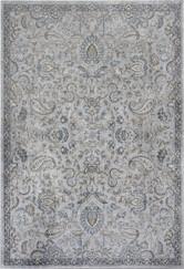 KAS Provence 8613 Silver Blue Mahal