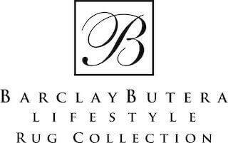 Barclay Butera