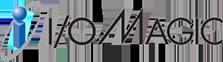 IOMagic.com