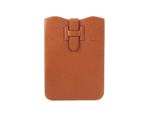 Brown 7 Inch Tablet Sleeve