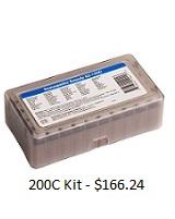 200C Kit