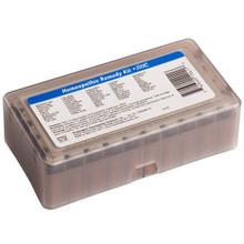 200C 50 Remedy Kit