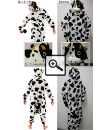 cow-kigurumi-sazac-and-counterfeit220.png